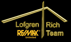 Lofgren Rich Real Estate